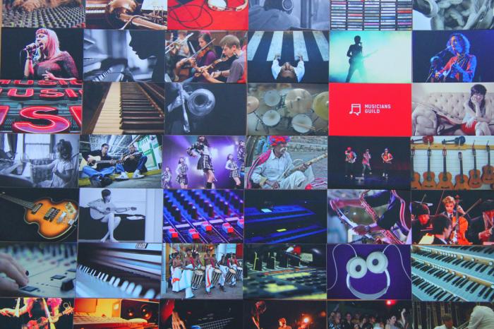 musiciansguild