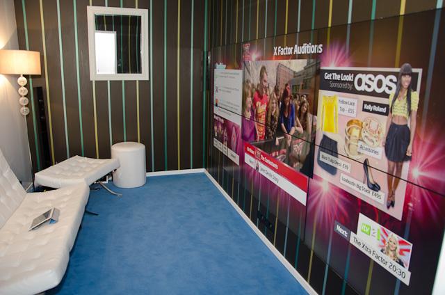 interactive-wallpaper-screens