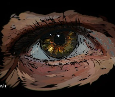 lisa-padilla-eye-sample-virtual-reality